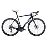 Gravel/cyclocross/retki